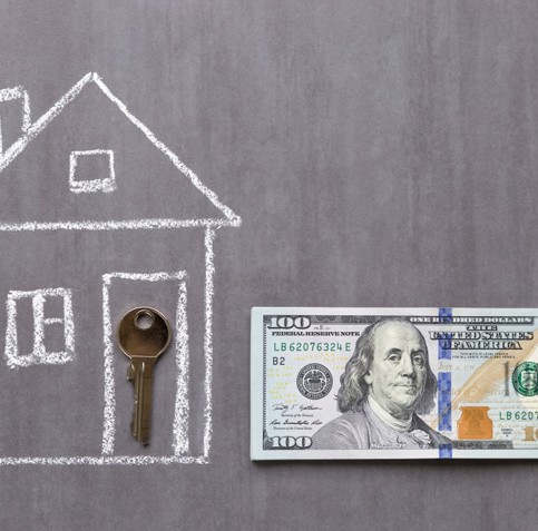27% Of Homeowners Unaware Of Their Potential Mortgage Savings