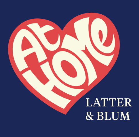 Latter & Blum Gives a Platform to Local Artists Affected by COVID-19